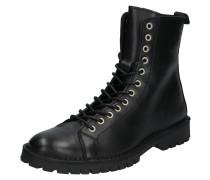Boots 'richard' schwarz
