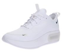 Sneaker 'W Nike AIR MAX DIA SE'