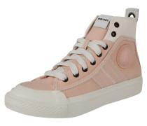 Sneaker 'Astico' altrosa / weiß