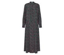 Kleid 'Izetta' mischfarben