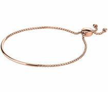 Armband 'lj-0103-B-51' rosegold