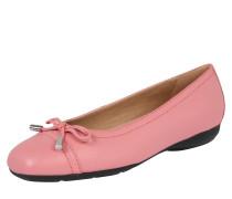 Ballerina 'D Annytah' rosé