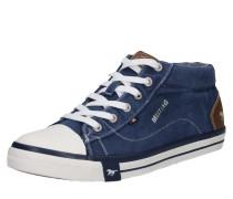 Sneakers 'Easy' blau