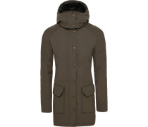 Parka 'Insulated Arctic Mountain'