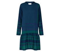 Kleid 'Dress 2O Long Sleeves'