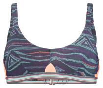 Bikinitop 'PW Active Bikini'