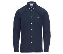 LACOSTE® Herren Hemden   Sale -40% im Online Shop 6e36005197