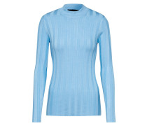 Pullover 'Hotti-T1' blau