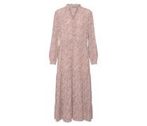 Kleid 'italla' mischfarben