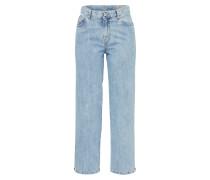 Jeans 'niclah' 084Re hellblau