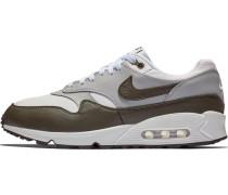 Sneaker 'Air Max 90/1'