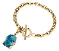 Armband 'lj-0404-B-20' gold