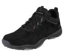 Sneaker 'larson - Raxton' schwarz