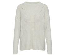 Pullover 'Barbara' beige