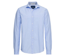 Hemd 'relaxed Fit- Chic classic longsleeve shirt'