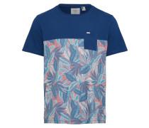 T-Shirt `LM Aloha`