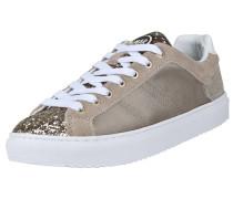 Sneaker Bradbury Trend gold