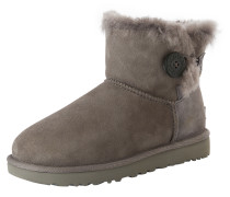 Boots 'Mini Bailey Button II' grau