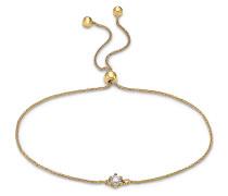 Armband '87476545' gold
