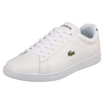 'Carnaby Evo' Sneaker weiß