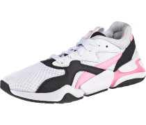 Sneaker 'Nova 90's Bloc'