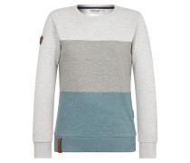 Sweatshirt 'Arschfritöse'