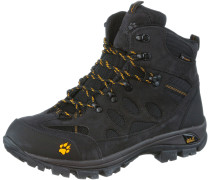Boots 'all Terrain 7 Texapore MID M'