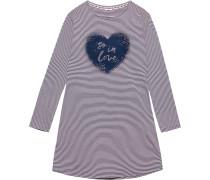 Nachthemd 'Elli Cas'