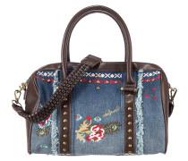 Bols Malta Jade Handtasche 29 cm