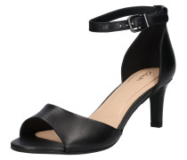 Pumps 'Laureti Grace' schwarz