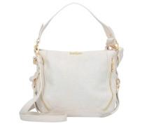 Mini Handtasche 'Zoe Marteta' beige