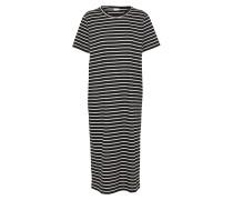 Kleid 'camma' schwarz