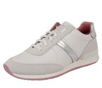 Sneaker 'Adrienne-CL' beige