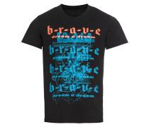 T-Shirt 't-Diego-Wc Hemd'