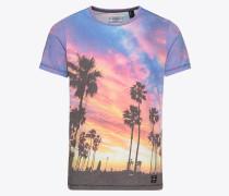 T-Shirt 'LM Photo ART T-Shirt'