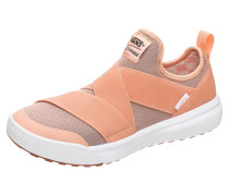 Sneaker 'UltraRange Gore' pink