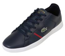 Sneaker 'novas' navy
