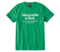 Shirt 'legacy Neutrals'