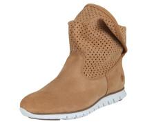 Boots 'garda' braun