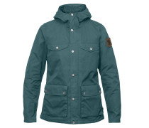 Funktionsjacke Greenland Jacket mit G-1000 Eco-Material