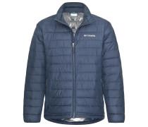 Outdoorjacke 'Powder Lite Jacket Wo1111-465'