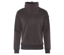Sweatshirt 'Bofort aero core funnel sw l\s'