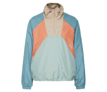 Windbreaker 'robyn Jacket'