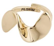 Ring 'Karena' gold