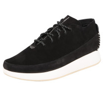 Sneaker 'Kiowa Sport' schwarz