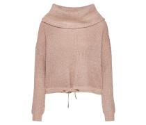 Pullover 'nia' rosa