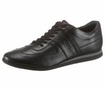 Sneaker 'Hernas' schwarz
