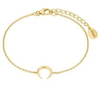 Armband '2024315' gold