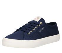 Sneaker 'Zoee' blau