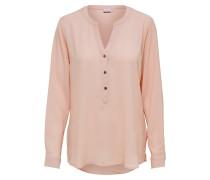 Hemd rosa